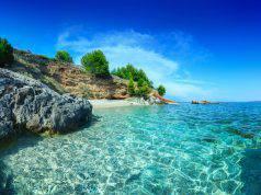 spiagge-sabbia-croazia-tranquille-estate-2018