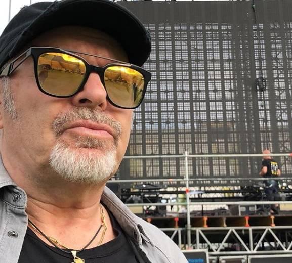Truffa biglietti del concerto di Vasco Rossi, sei indagati