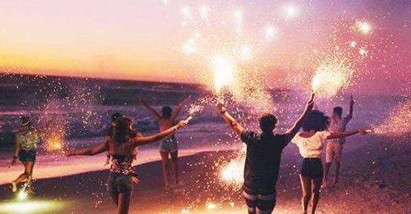 Ferragosto, cosa si celebra nella festa più partecipata dell'estate?