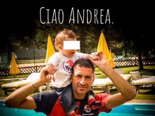 Genova, crollo Ponte Morandi: tra le vittime c'è anche un calciatore