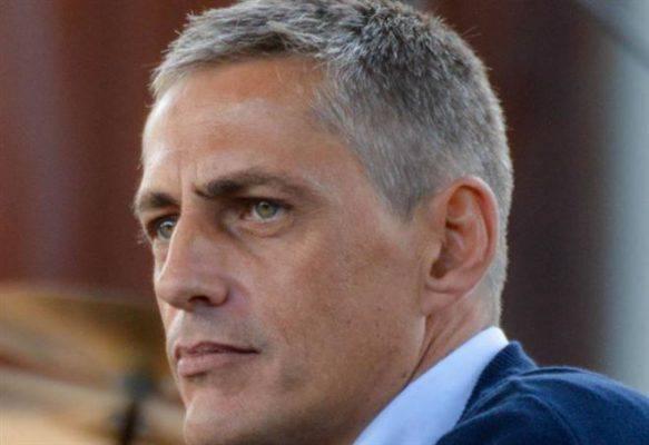 """Dramma 5 Stelle, il senatore tenta il suicidio: """"Sono angosciato"""""""