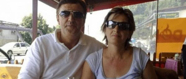 Famiglia sterminata: padre, madre e figlia adolescente uccisi nel sonno