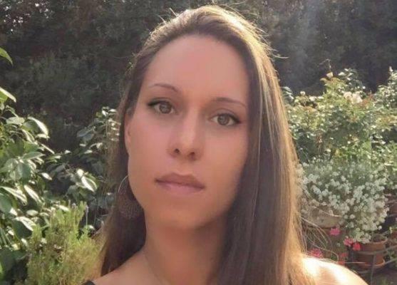Tragedia Ponte Morandi: perde la vita una napoletana di 23 anni
