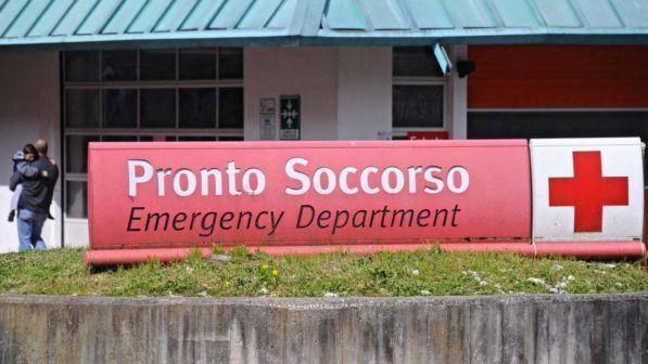 Mantova, 14enne muore schiacciato da una panchina girevole di 8 quintali