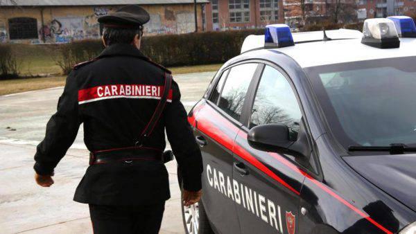 Venezia: marito uccide brutalmente la moglie massacrandola di botte