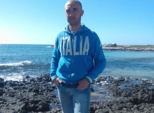 Fabio Pegoraro