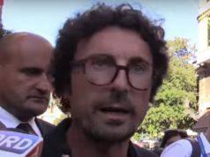 Danilo Toninelli