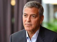 George Clooney, vacanze in Puglia senza Amal: cos'è successo