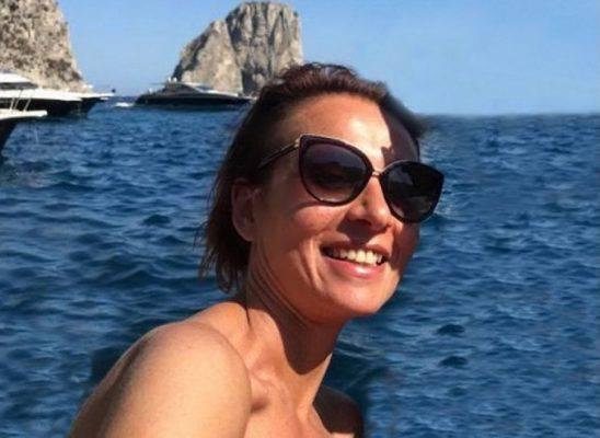Tragedia Pollino: due bambini sono rimasti senza la loro mamma
