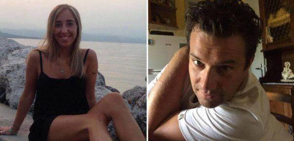 Manuela Bailo uccisa dall'amante, l'ipotesi agghiacciante: era incinta