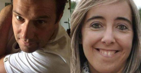 Manuela Bailo: ecco la verità di Fabrizio, l'amante che l'ha uccisa
