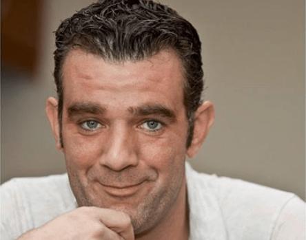 Lutto nel mondo della tv: attore amato dai bambini è morto dopo una lunga lotta contro il cancro