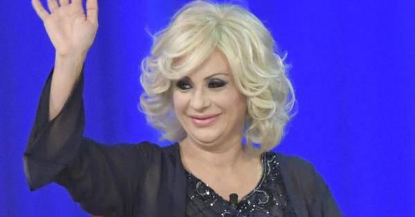 Uomini e Donne, Tina Cipollari: ecco l'annuncio tanto atteso dai fan