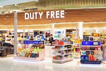 acquisti-duty-free-aeroporto-italiani-amano-fare-shopping
