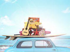 bagagli-auto-come-sistemare-sicurezza-tetto