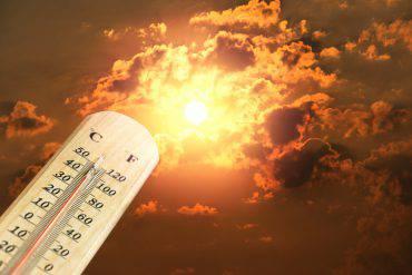 caldo-estate-afa-previsioni-2019