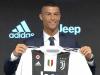 Juventus regina del calciomercato appena chiuso
