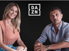 Lazio napoli in diretta su Dazn