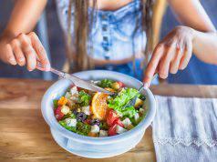 dieta-post-vacanze-perdere-peso-rapidamente