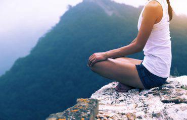 dove-andare-vacanza-riposare-stress-pace