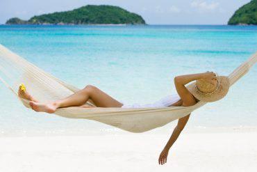 eliminare-stress-vacanza-consigli.