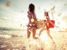 ferragosto-2018-meteo-weekend-offerte-vacanze-economiche-cosa-fare