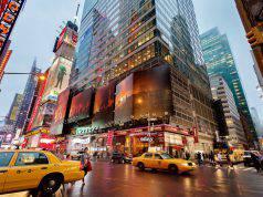 new york guida