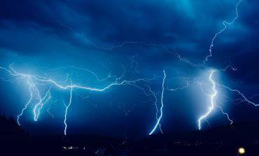 meteo-25-26-agosto-2018-previsioni-temperature