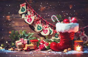 natale-londra-selfridges-negozio-reparto-regali-natalizi