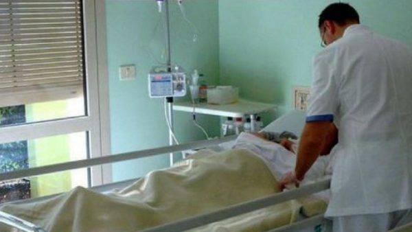 """Genova, papà con la leucemia rimanda le cure: """"Devo portare mia figlia al saggio"""""""