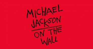 michael-jackson-mostra-60-anni-compleanno-londra