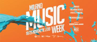 milano-music-week-2018-date-anticipazioni