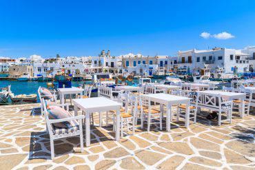 paros-grecia-isola-spiagge-cosa-vedere