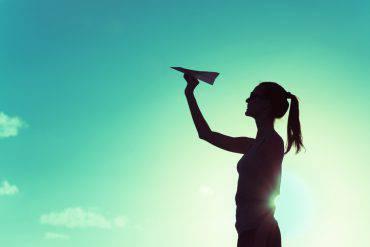 paura-volare-trucchi-superare-ansia-aereo
