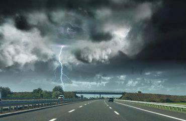 previsioni-meteo-settembre-autunno-freddo-calo-termico