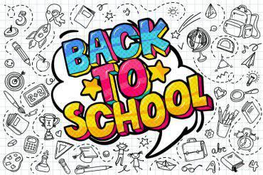 primo-giorno-scuola-2018-cosa-fare-vacanze