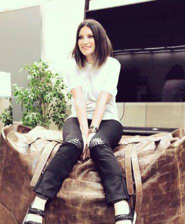 scaletta-concerti-laura-pausini-tour-2018-new-york