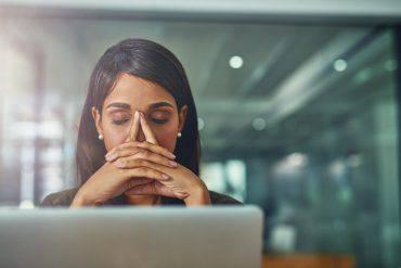 sindrome-rientro-ufficio-sintomi-dopo-vacanze