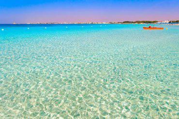 spiagge-ferragosto-2018-vacanze-mare-rilassanti