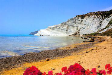 spiagge-fotografate-social-italia-mondo