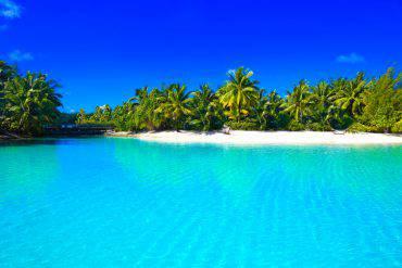 spiagge-polinesia-dove-andare-una-volta-nella-vita