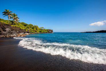 spiagge-sogno-telefilm-film-dove-andare