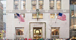 tiffany-new-york-negozio-chiude-ristrutturazione
