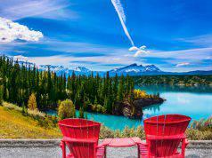 vacanze-settembre-mare-montagna-dove-andare