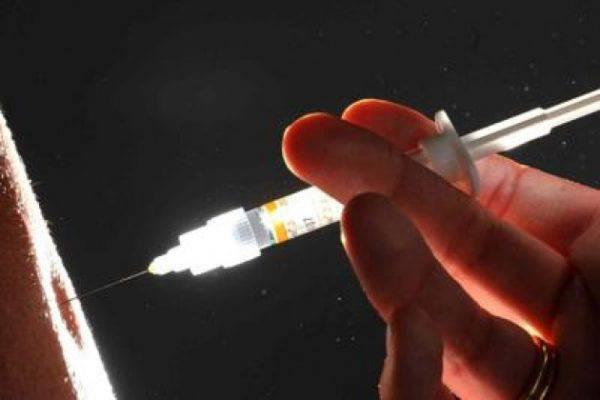Bergamo: due neonate morte di pertosse, le madri non erano vaccinate