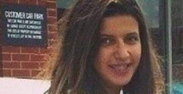 Svolta nell'omicdio di mariam, la 18 enne uccisa a Notthingam, due confessano