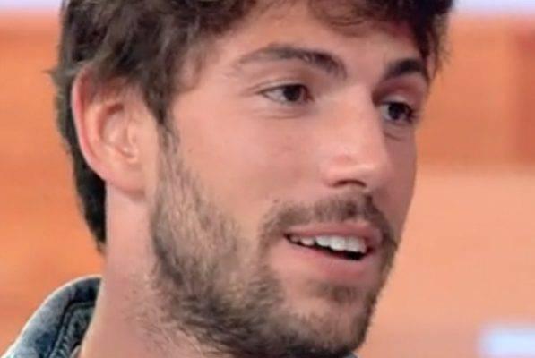 Ignazio Moser