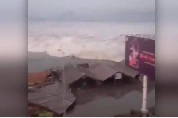 terremoto tsunami indonesia