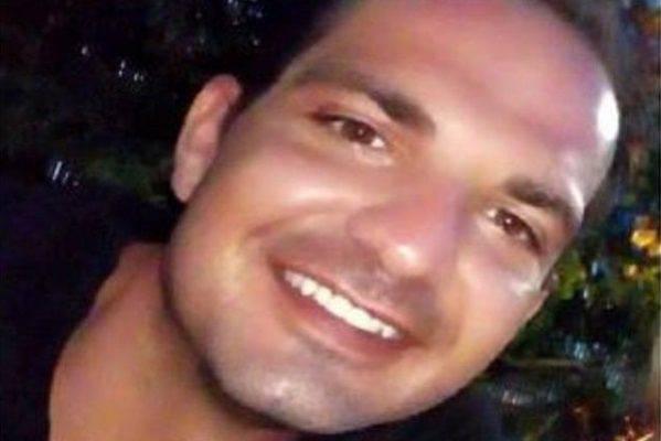 Spagna: si cerca Francesco Miranda, italiano. Nessuna notizia da giorni