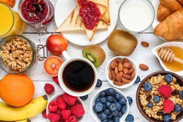 alimenti-sirt-attivano-metabolismo-dieta
